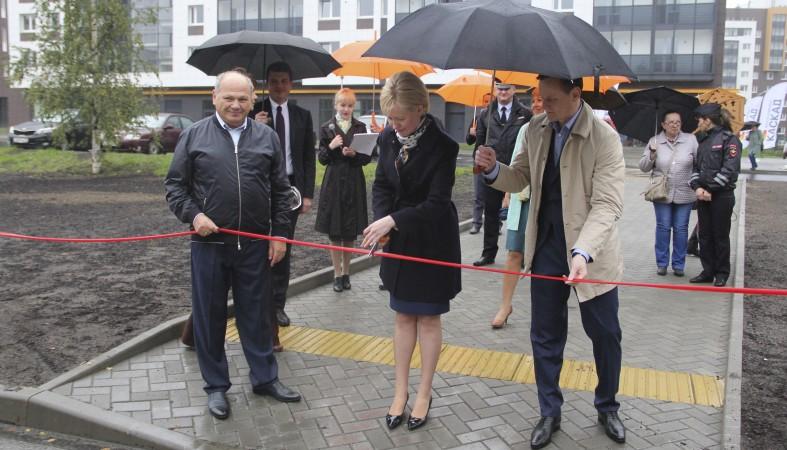 Знакомства мурманск петрозаводск без регистрации знакомства в спб для брака