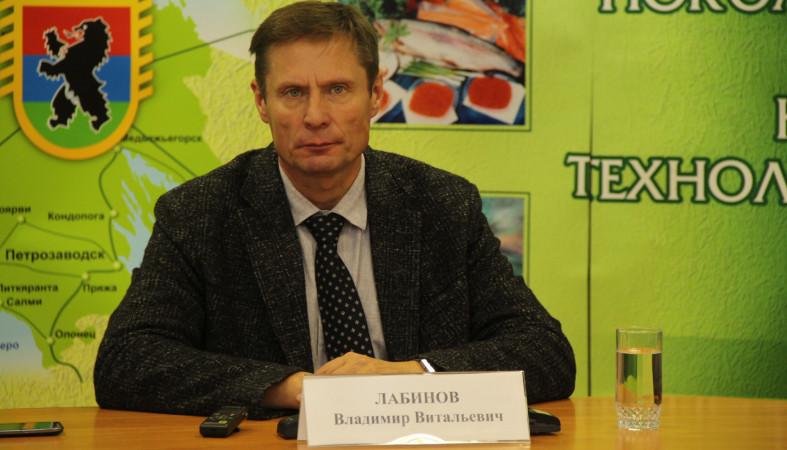 Директор  Минсельхоза Карелии прокомментировал ситуацию назвероферме