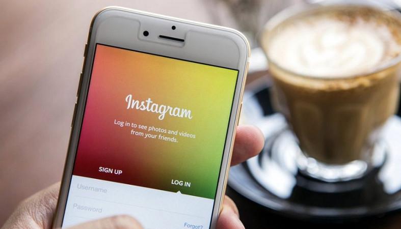 В Инстаграм уже неменее одного млрд активных пользователей