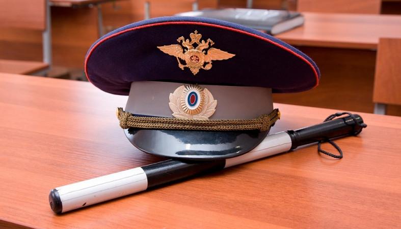 ГИБДД запретила МВД менять ПДД