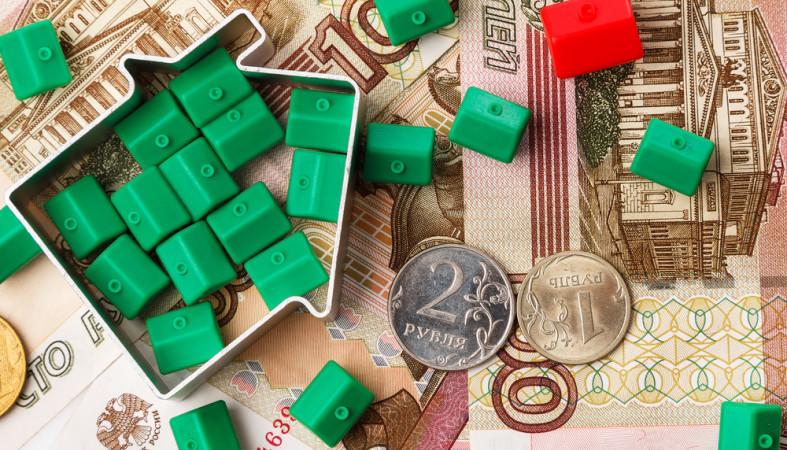 Греф назвал срок сокращения ипотечной ставки до8%