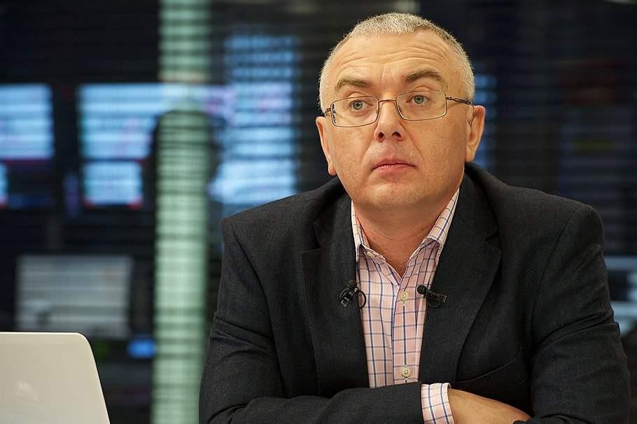 Схвачен один изподозреваемых внападении наПавла Лобкова