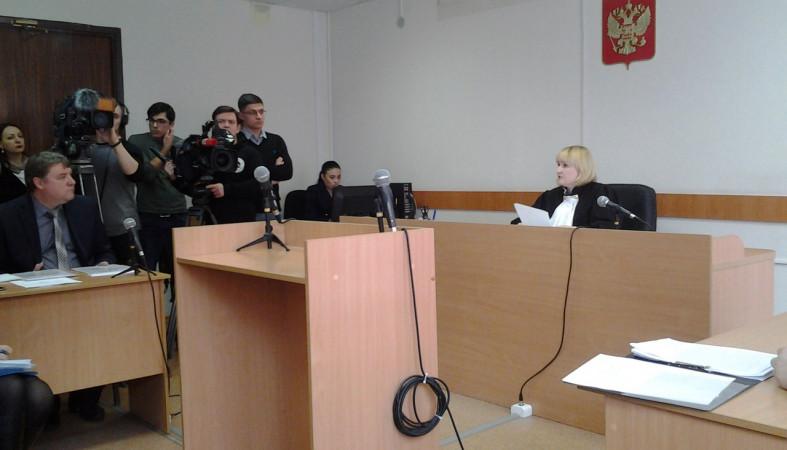 Новости волгореченск 2017