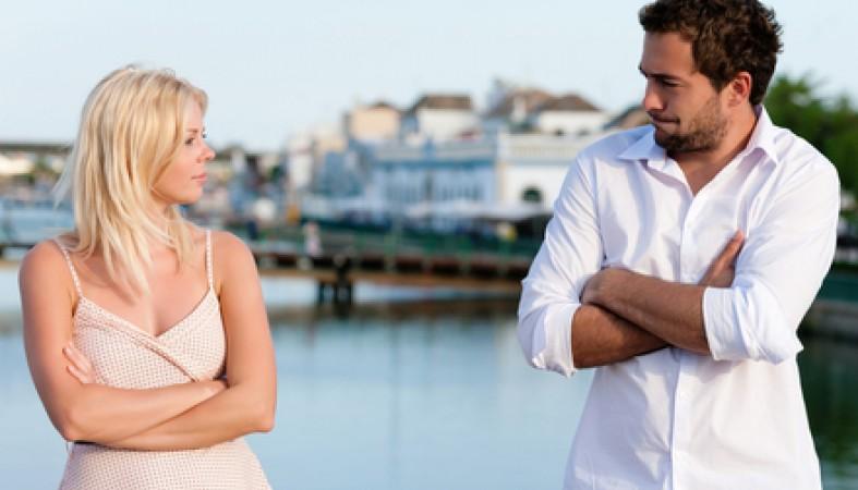 Знакомства с ботатыми женщинами и мужчинами кисмиа ру