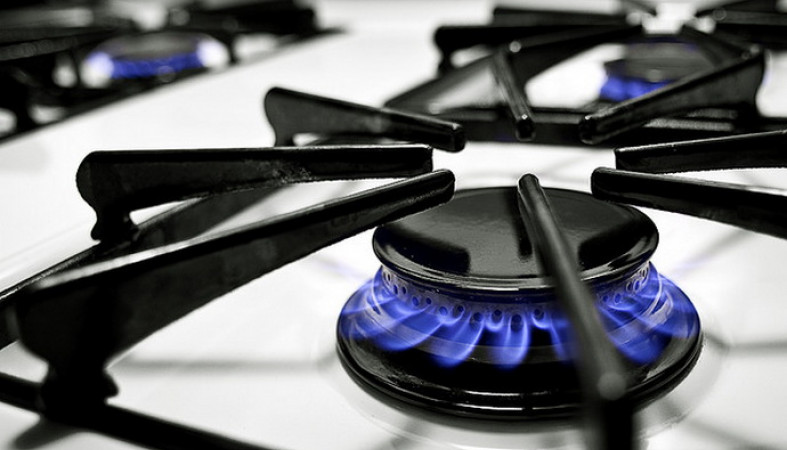 В Российской Федерации отзывают тысячи газовых плит «Bosch»