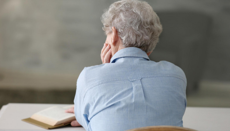 Росстат зафиксировал снижение настоящих пенсий в Российской Федерации