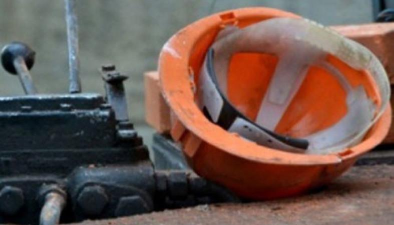 ВПетрозаводске заведующего производством придавило древесными плитами