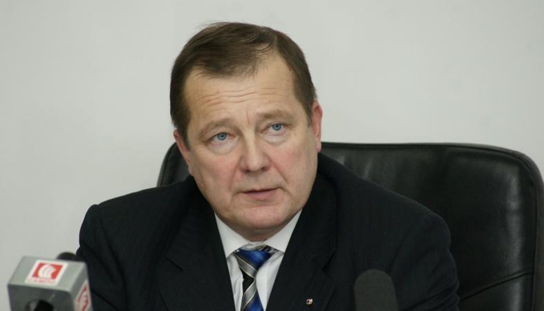 Сенатор от Карелии сказал, что было самым важным в послании президента