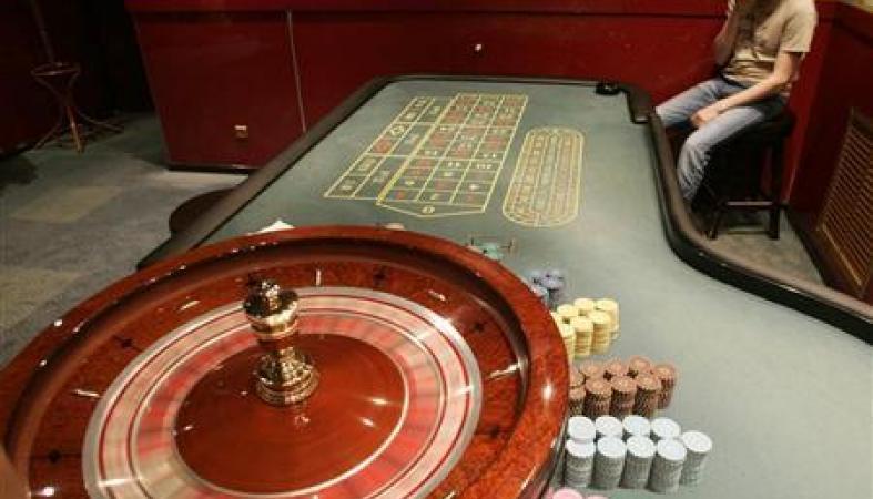 Пожаловаться в прокуратуру на казино казино платья купить оптом
