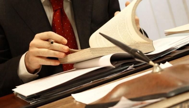 юридическая консультация по жилью бесплатная