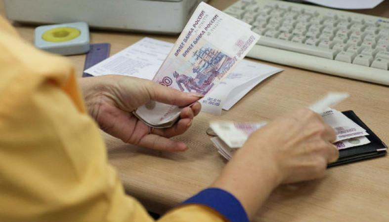 Вакансии волгодонска для пенсионеров