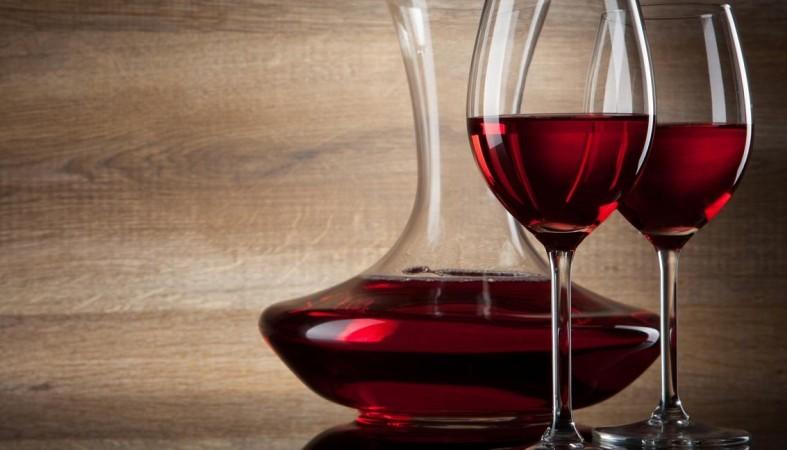Министр финансов прокомментировал отмену льготных акцизов наимпортное вино сЗГУ