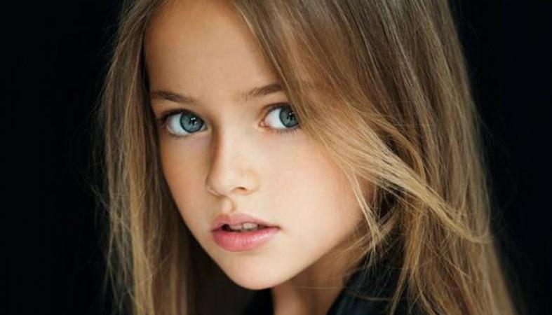 фото красивых девочек смотреть