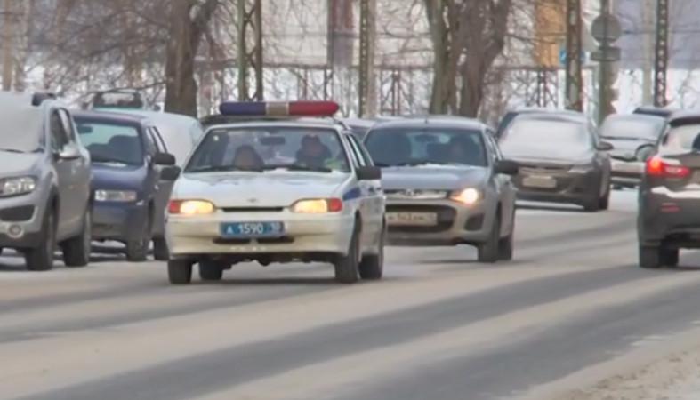 Быстро заложить автомобиль Девятая Рота улица займ под залог птс Новооскольская улица
