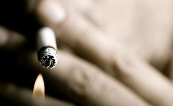 Где купить сигареты ночью в петрозаводске сигареты оптом купить в интернет магазине москва