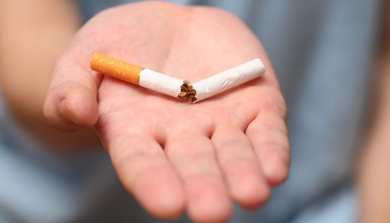 Запрет табачные изделия в россии сигареты оптом купить в пензе