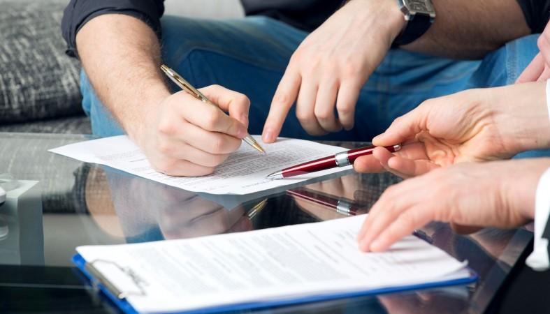 Займы в петрозаводске 18 лет займы на банковскую карту на длительный срок