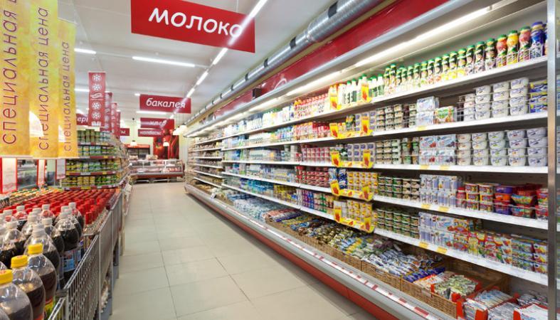 Популярный магазин закрылся в Петрозаводске