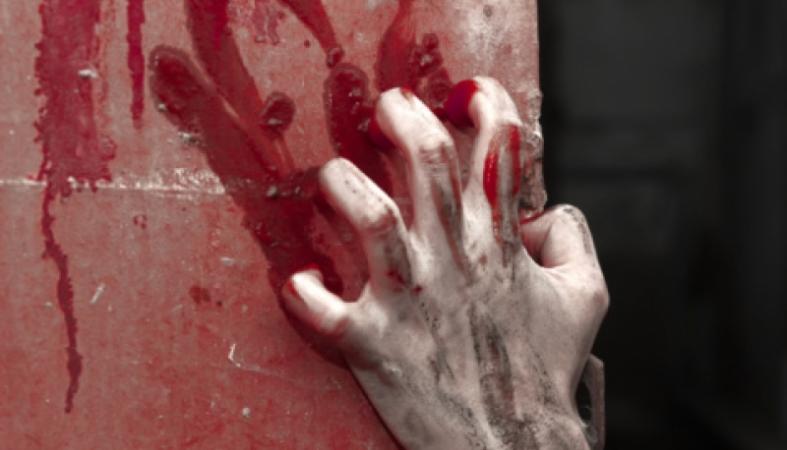 ВПодмосковье онкобольной умер в итоге подрыва самодельного взрывного устройства