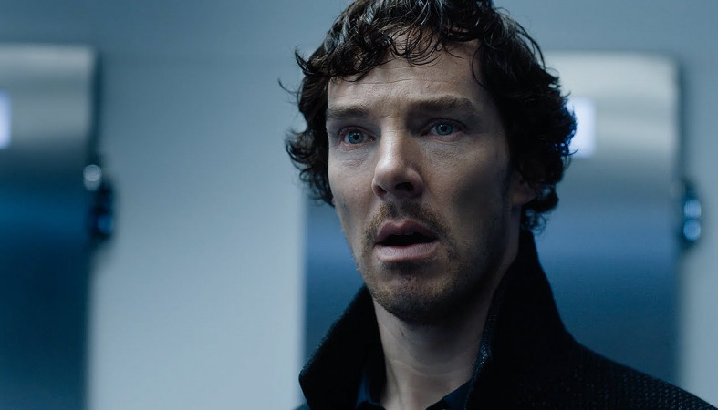 «Шерлок» возвращается наэкраны: где икогда смотреть новый сезон