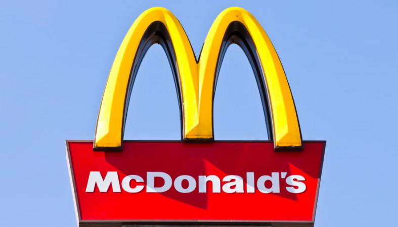 McDonald's впервый раз заполвека изменил рецепт «Биг-Мака»
