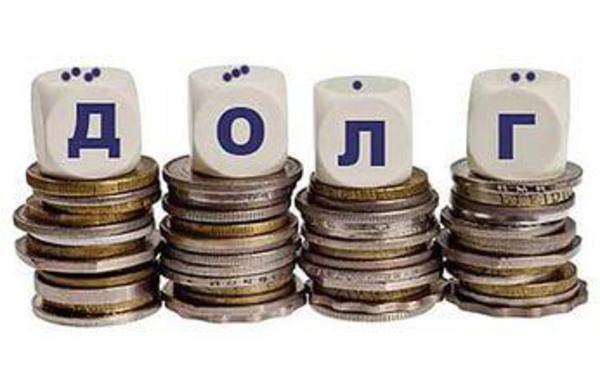 Руководство ускорит процедуру снятия запрета навыезд должников заграницу