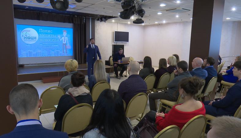 В Российской Федерации снизились цены набензин идизельное горючее