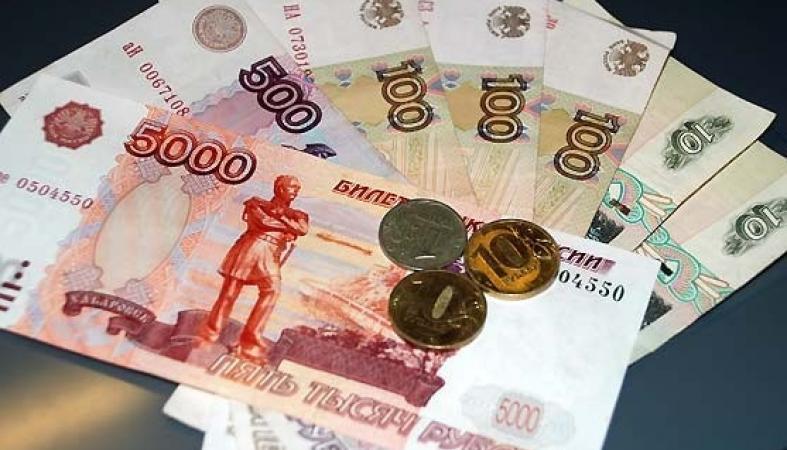 Петрозаводчанке выставили счет за капремонт в размере 6 тысяч рублей