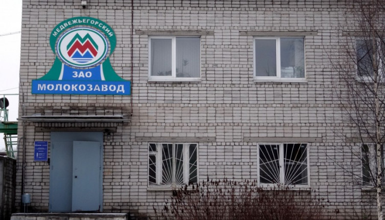 Сети частных поликлиник в москве