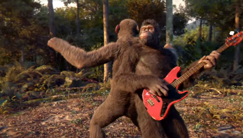 monkey.png?itok=7sLisydd