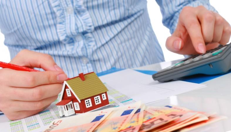 Налог нанедвижимость вновь хотят увеличить— Невыгодное жилье