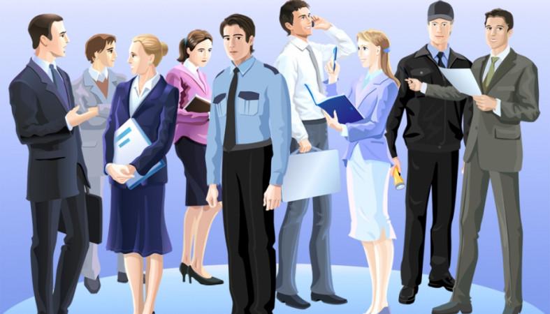 Названы самые востребованные рабочие специальности в РФ