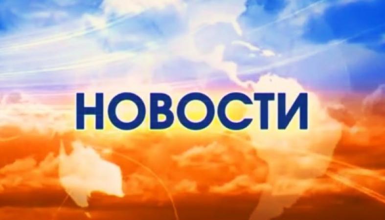 ВКарелии открыли 1-ый завод попроизводству корма для форели