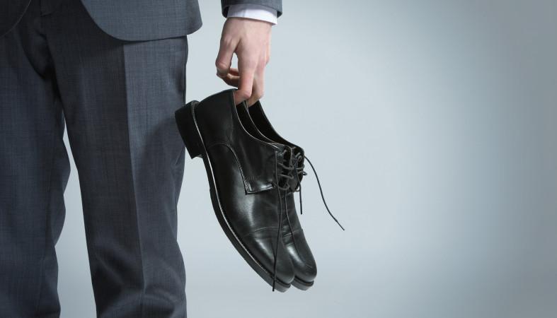 b11c5f2fda79 Роскачество направило на экспертизу мужскую обувь 30 популярных торговых  марок. В исследовании приняли участие туфли и полуботинки стоимостью от 2  890 до 29 ...