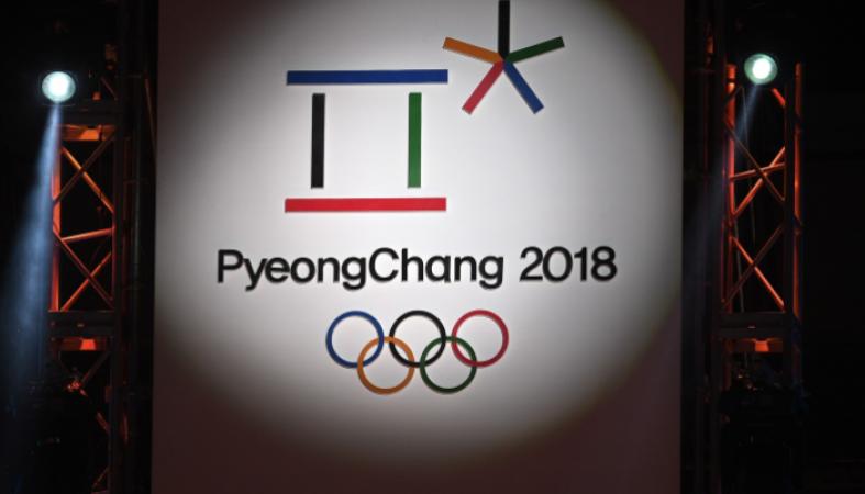 1-ый канал представил расписание первых дней трансляции Олимпиады