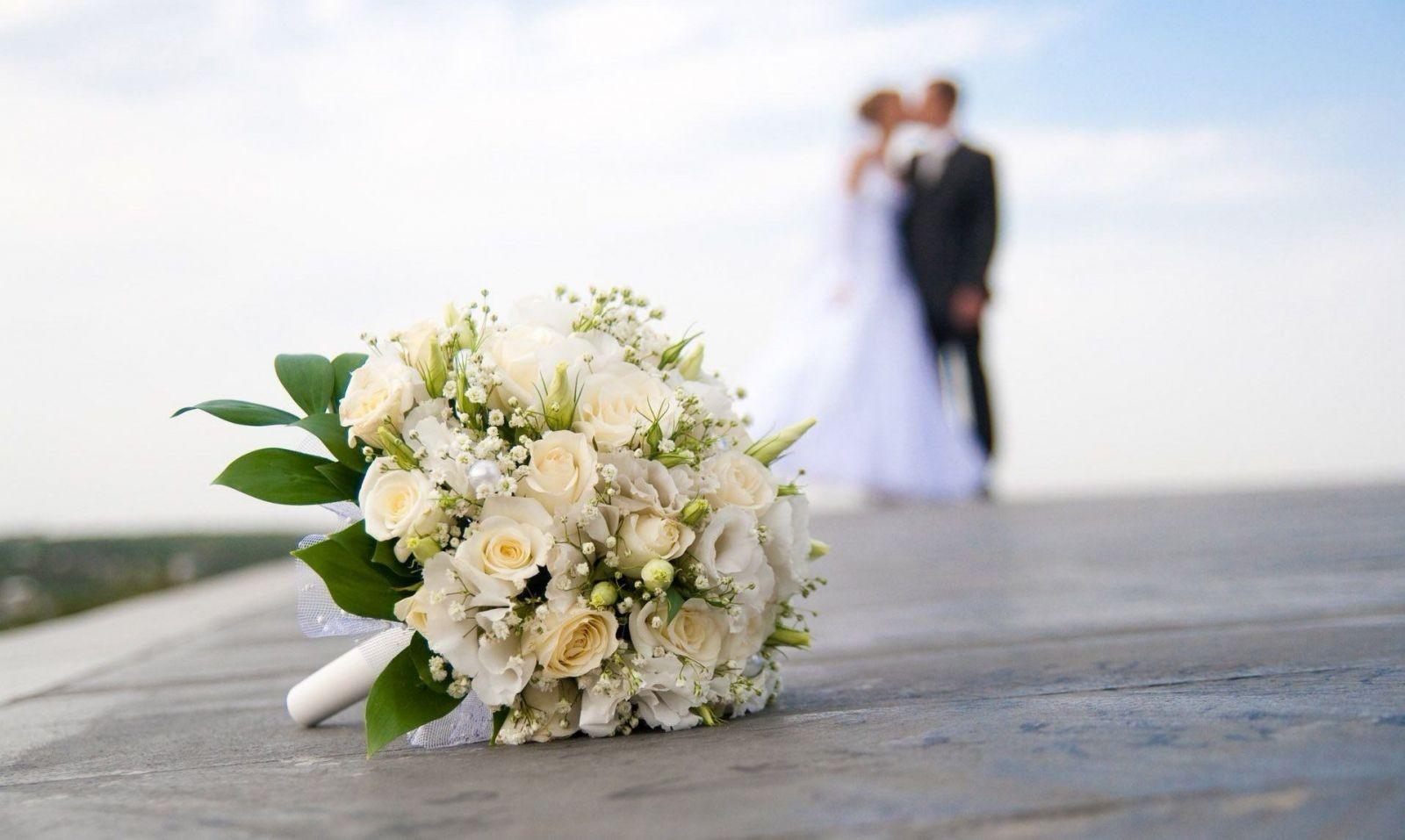 Ученые назвали худший день для свадьбы