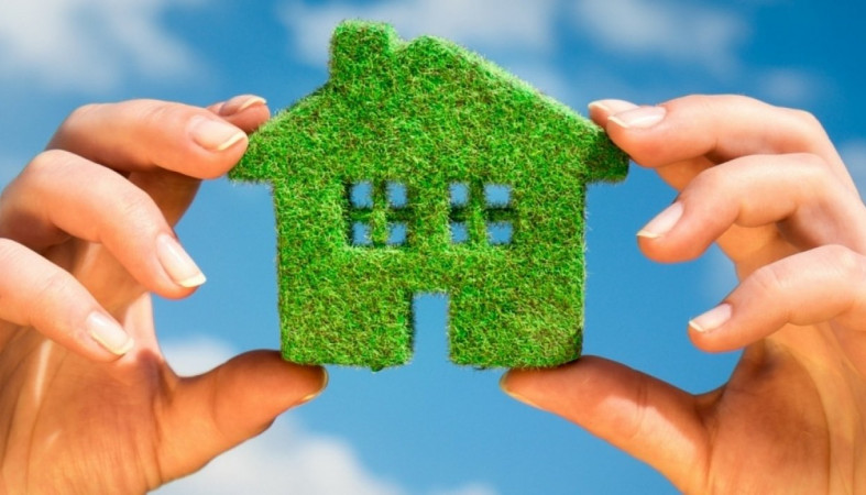 продление ипотечного кредита