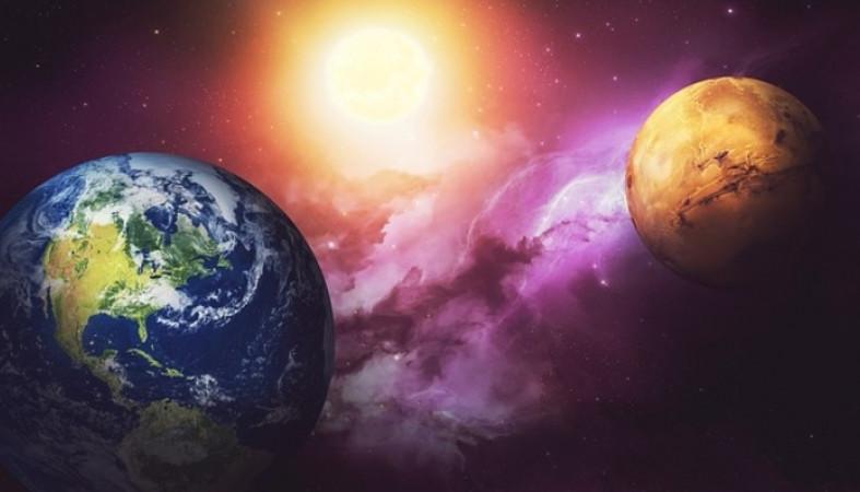 Граждане Башкирии вскоре смогут увидеть полное лунное затмение