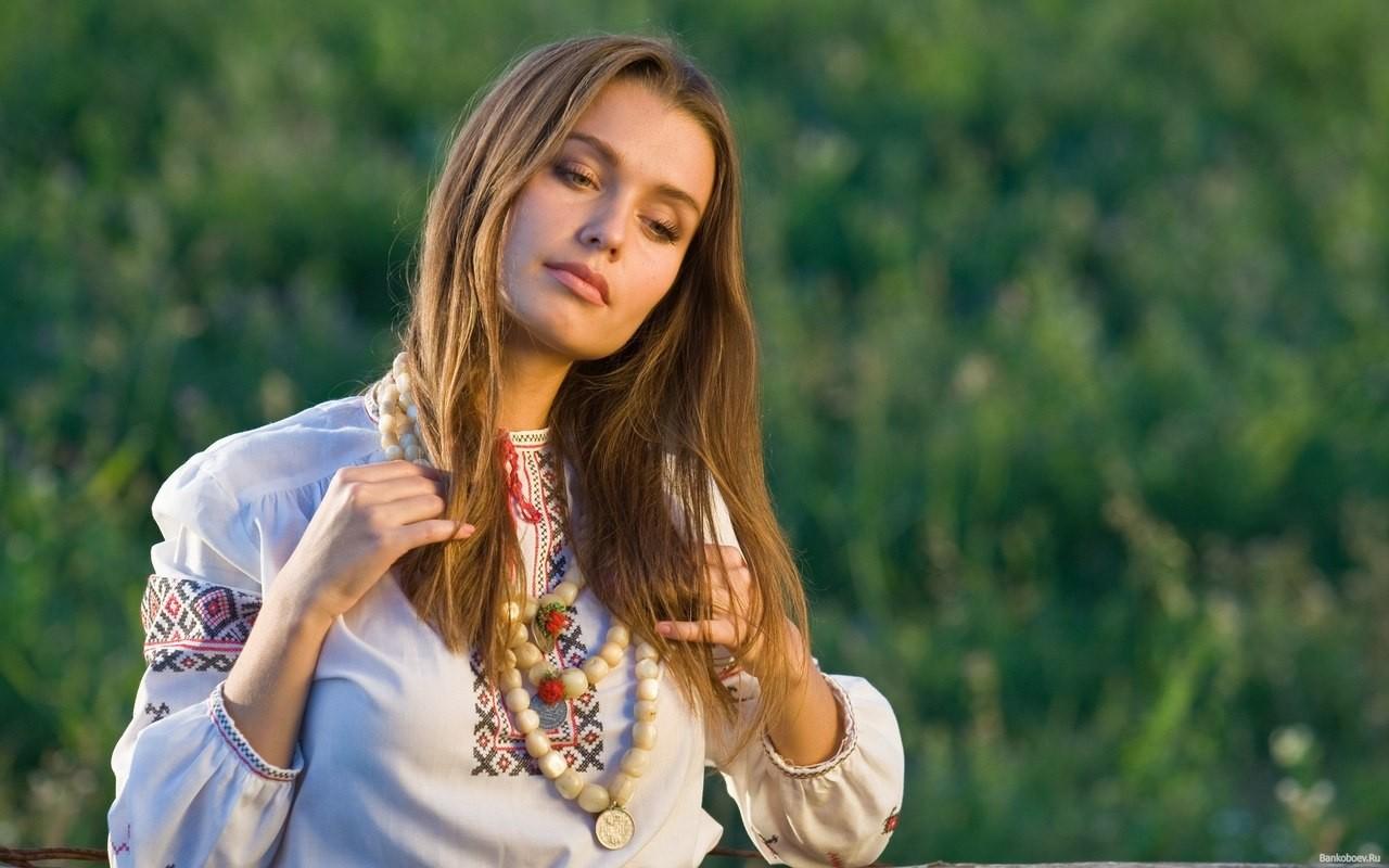 Исследование: Три четверти россиянок уверены всвоей привлекательности