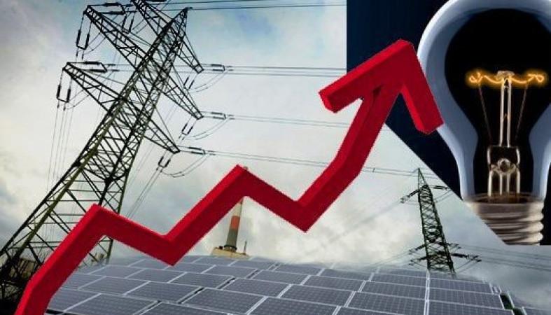 Парфенчиков раскритиковал Минэкономразвития запрогноз роста тарифов наэлектроэнергию