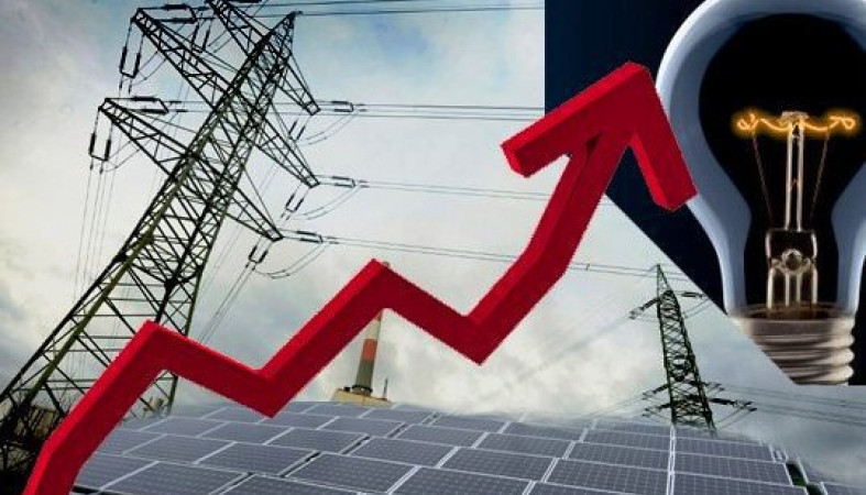 Картинки по запросу рост тарифов на электроэнергию картинки