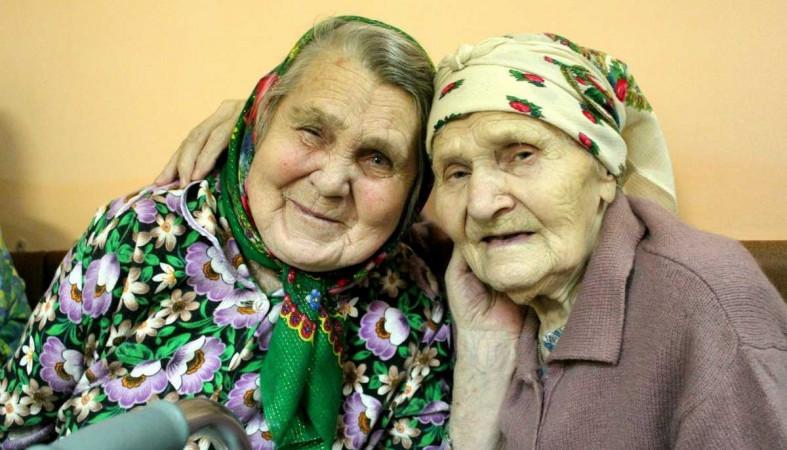 Дома престарелых в республике карелия бизнес план на дом престарелых
