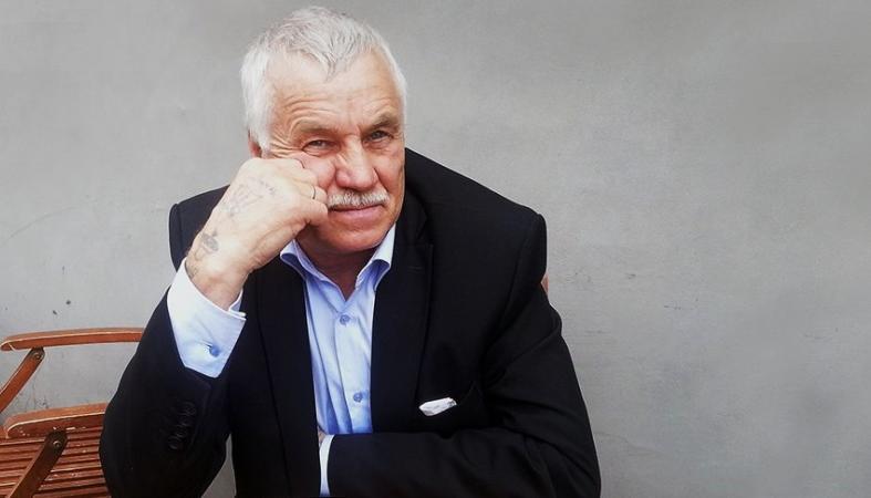 Суд Петрозаводска вынес приговор «депутату-сепаратисту»