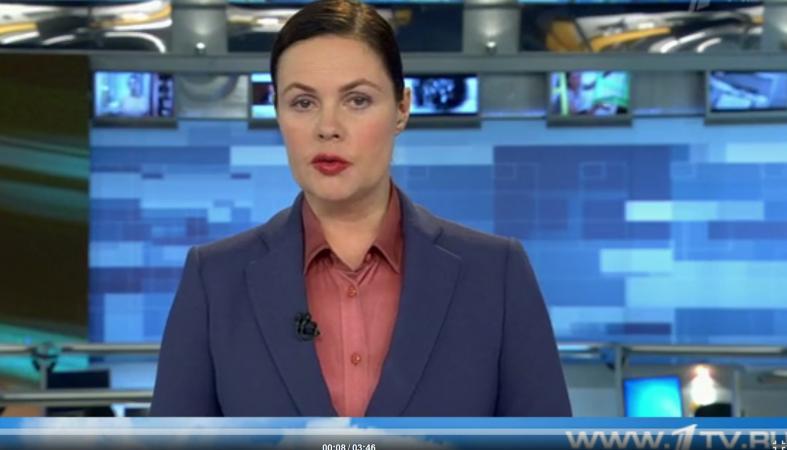 Первый канал рассказал о смертельном ДТП, совершенном пьяным священником в Петрозаводске