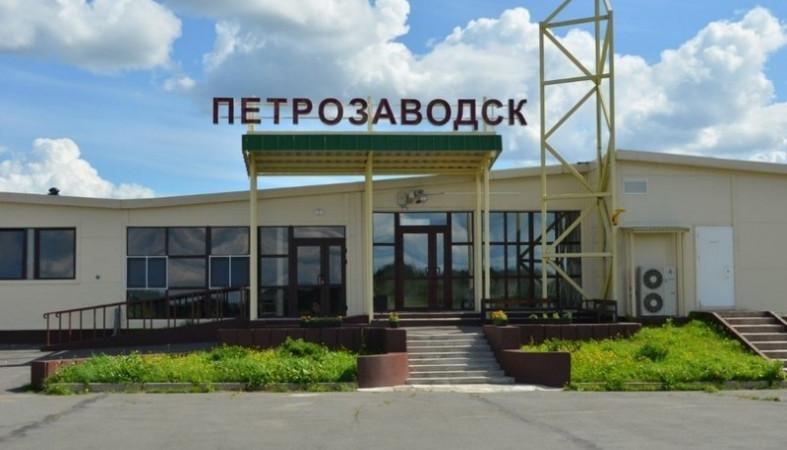 Патрушев пообещал поменять название аэропорта «Бесовец» из-за его неблагозвучия