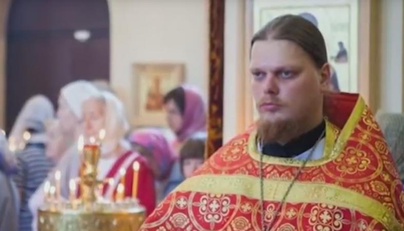 Иван Петунов пытается доказать в суде, что в момент роковой аварии был трезв (видео)