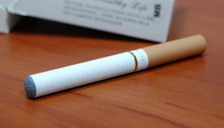 Где купить электронную сигарету в петрозаводске табак для кальяна купить оптом дешево