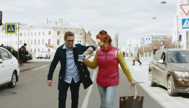 Генпрокуратура проверяет новый клип «Ленинграда» напропаганду алкоголизма