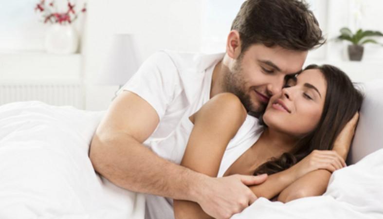 Шопинг активирует центры удовольствия лучше, чем секс