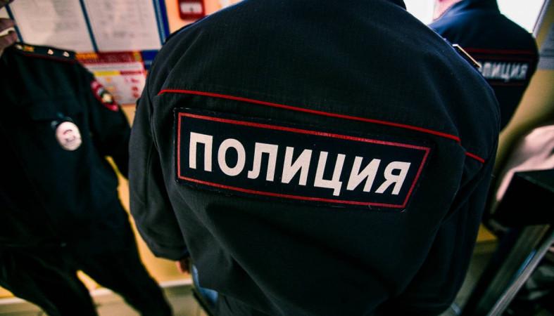 МВД РФ сократило список разрешенных для отпуска служащих стран